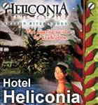 Hotel Heliconia